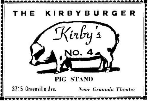 kirbys_1951