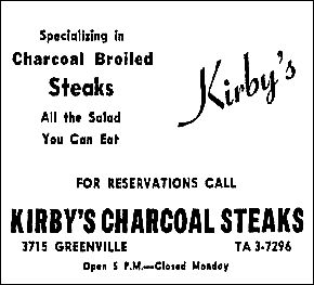 kirbys_1958