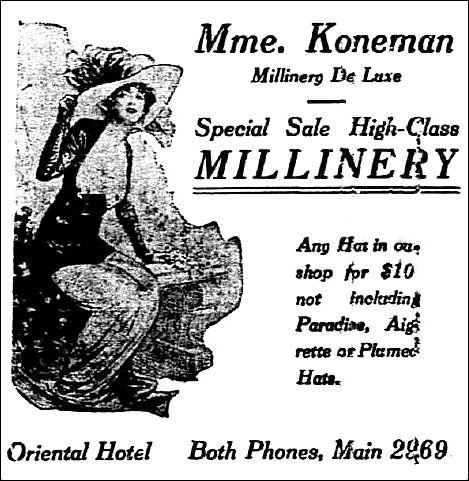 koneman-millinery_dmn_060113
