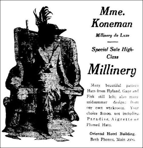 koneman-millinery_dmn_060813