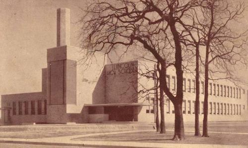 lincoln-high-school_1939