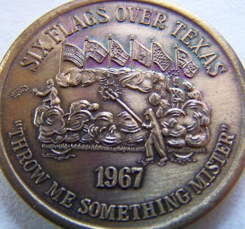 mardi-gras_1967_doubloon-a