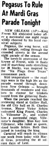 mardi-gras_six-flags_monroe-louisiana-news-star_013167