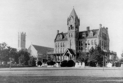 st-marys-college_c1908