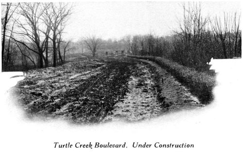 turtle-creek-blvd-1