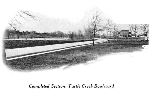 turtle-creek-blvd-3