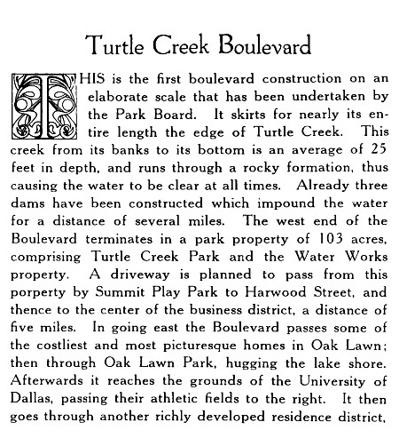 turtle-creek-blvd_text-1