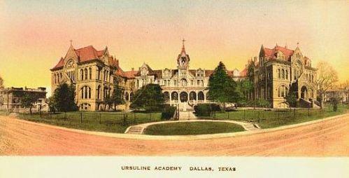 ursuline_postcard-color