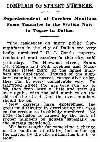 1907_street-numbering_dmn_120707