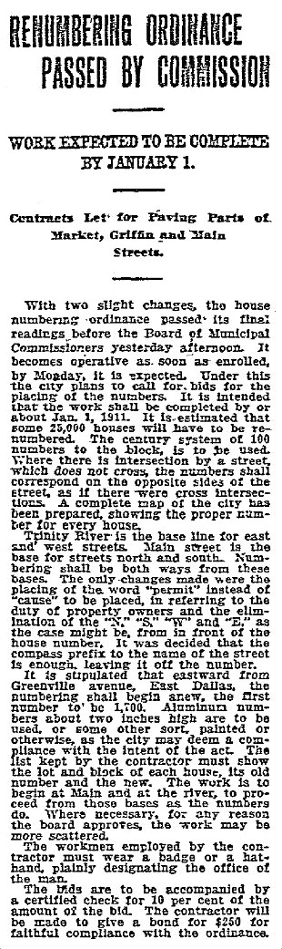 1910-street-numbering_dmn_100110