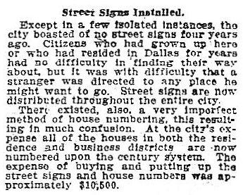 1911_street-numbering_dmn_043011