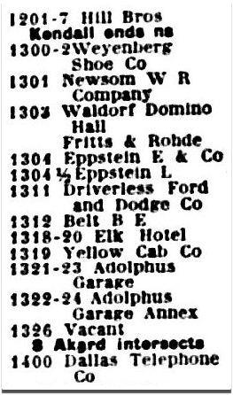 1923-directory_jackson-st