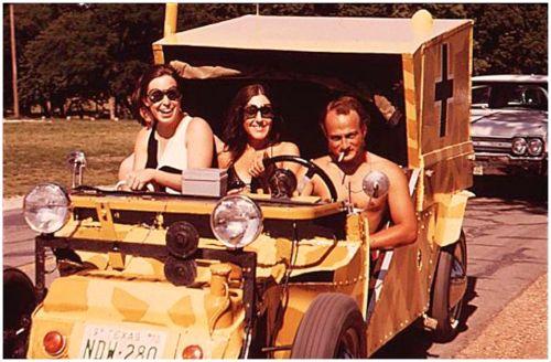 1white-rock_city-folk_1972_EPA