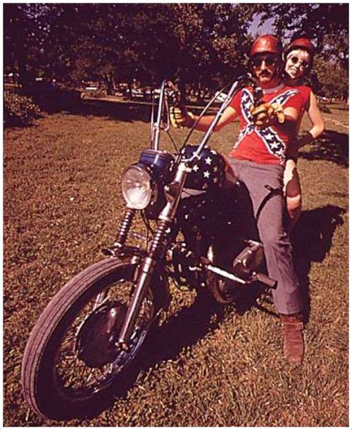 2white-rock_motorcycle_1972_EPA