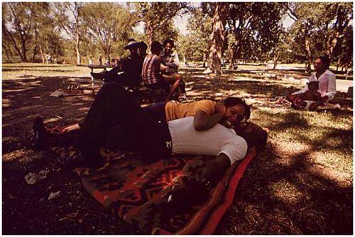 3white-rock_sunday_1972_EPA