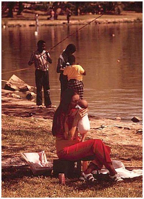 4white-rock_weekend_1972_EPA
