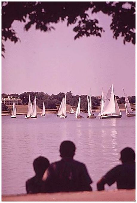5white-rock_sailing_1_1972_EPA