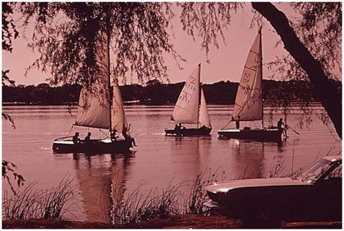 6white-rock_sailing_2-1972_EPA