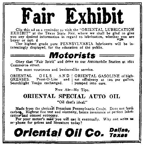 ad-1911_oriental-oil_dmn_100811