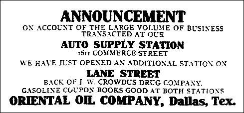 ad-1912_oriental-oil_dmn_012812