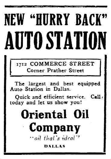 ad-1916_oriental-oil_dmn_082916