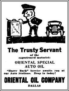 ad-1918_oriental-oil_dmn_102218