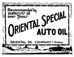 ad-1920_oriental-oil_jewish-monitor_1920