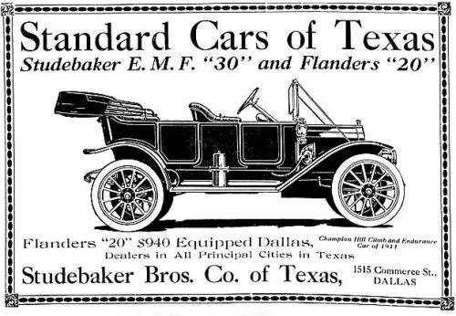 ad_studebaker_1912