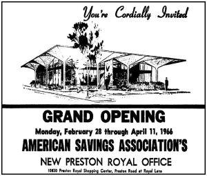 american-savings-association_hyperbolic-paraboloid_030166