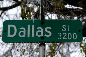 dallas-st_sign_nyt_120713
