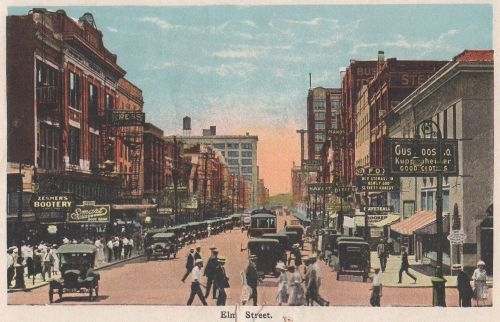 elm-st-color_1920s