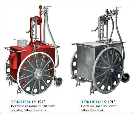 gas-pump-1913