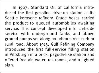 gas-stations_dot-pdf_p33