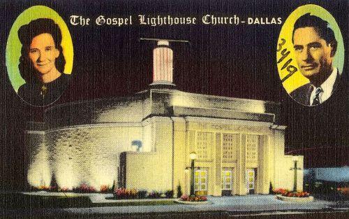 gospel-lighthouse-church
