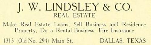 lindsley-ad-blue-bk_1912