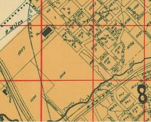 maple-ave_1905-map_portal_det