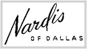 nardis-label_ebay