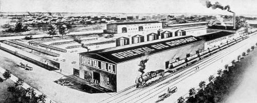 oriental-oil-factory-c1908
