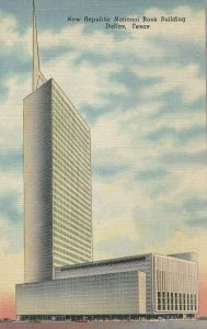 republic-national-bank