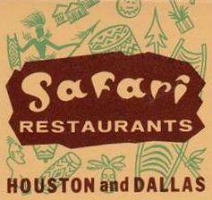 safari-matchbook-a