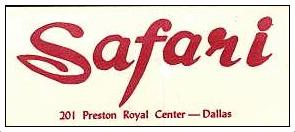 safari-menu-logo