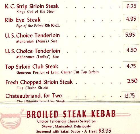 safari-menu