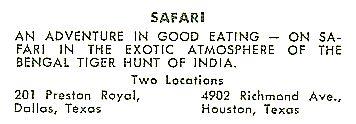 safari-preston-royal-back