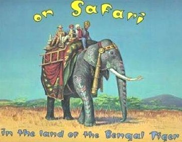 safari-preston-royal_menu-1969