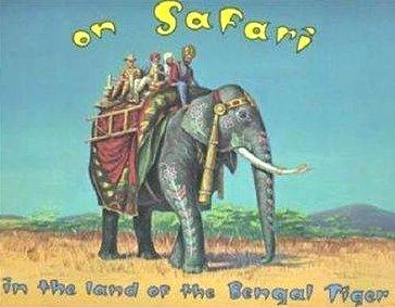 safari-preston-royal_menu-1969