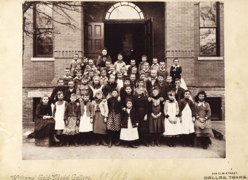 san-jacinto-school_1893_shorpy