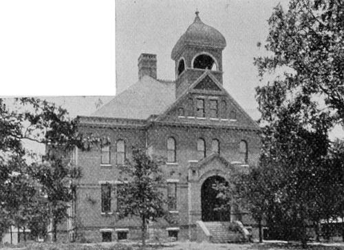 san-jacinto-school_tx-and-pac-rr_1898