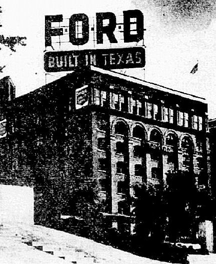 sexton-bldg_ford-sign_1953
