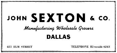 sexton_1951
