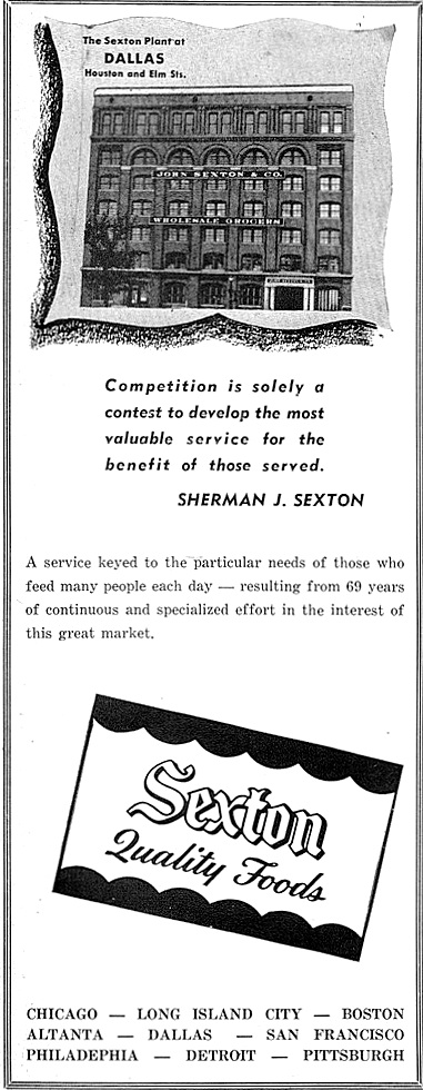sexton_foods_dallas_1953